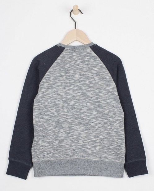 Sweaters - Sweater Revive by JBC