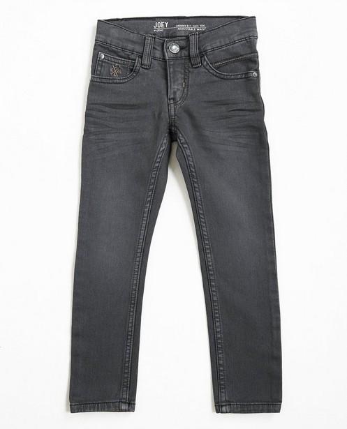 Jeans - GSM - Grijze skinny jeans JOEY