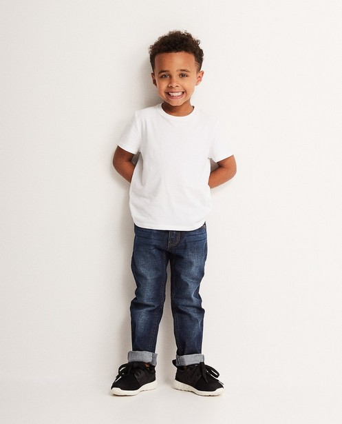 Jeans slim SIMON BESTies - BESTies - Besties