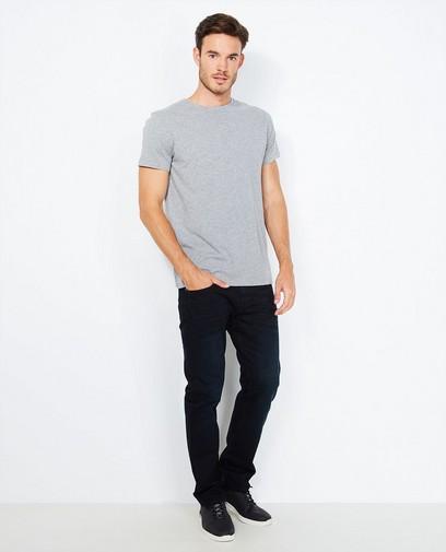 Jeans noir