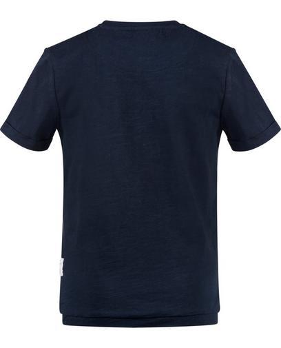 NachtblauwT-shirt