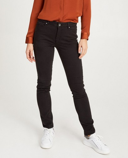 Jeans slim fit FENNA