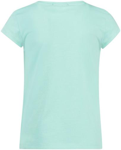 T-Shirt Kaninchenprint