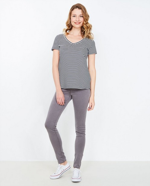 Jeans - GSM - Super skinny jeans AUTUMN