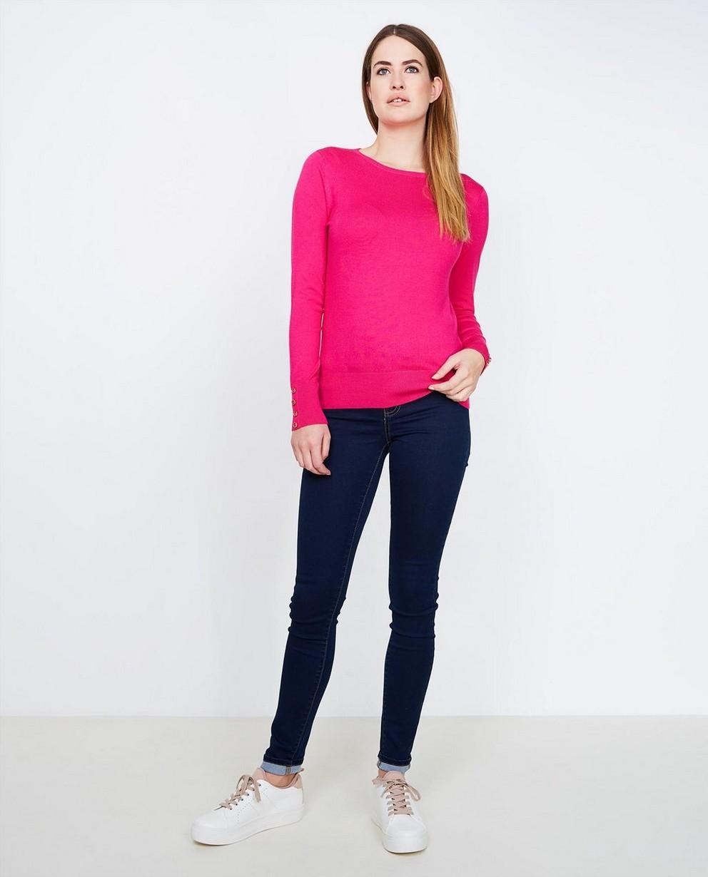 Jeans - BLM - Super skinny jeans