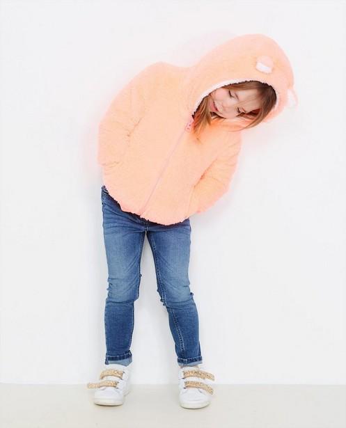 Skinny jeans MARIE - van dry denim - JBC