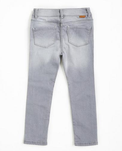 Jeans skinny MARIE
