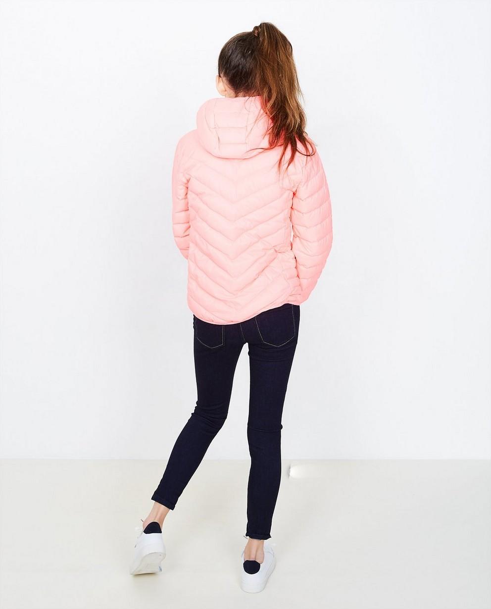 Skinny jeans MARIE - dry denim - JBC