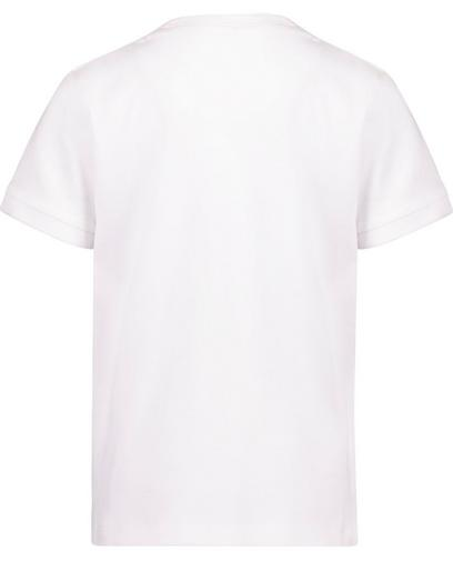 Roomwit T-shirt