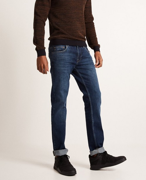 Jeans - BLD - Slim fit jeans SMITH