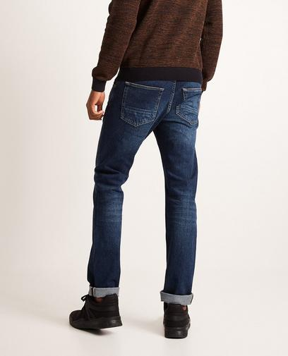Slim fit jeans SMITH