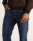 Jeans - Slim fit jeans SMITH