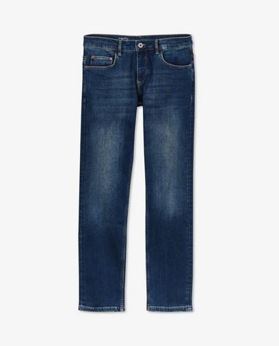 Jeans slim Smith