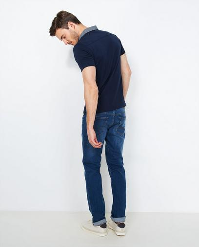 Regular jeans RYAN