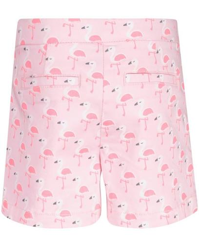 Roze short