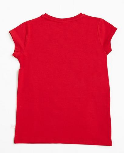 Stip it T-shirt