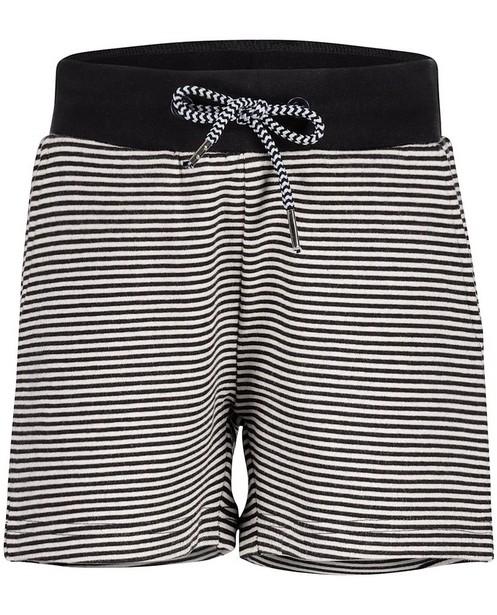 Shorts - assortment - Short rayé
