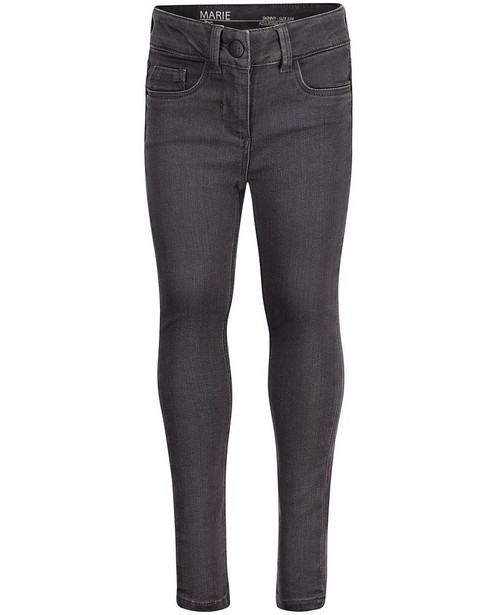 Jeans - GSD - Skinny jeans
