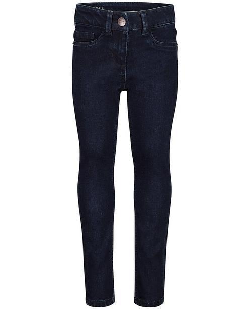 Jeans - Navy - Slim fit jeans