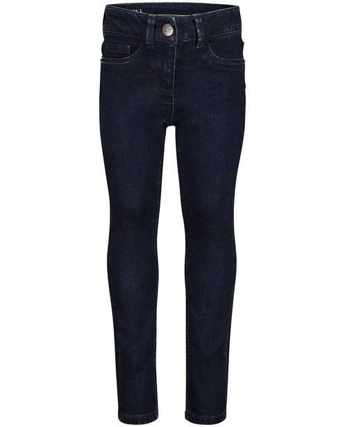 Jeans - BLD - Slim fit jeans