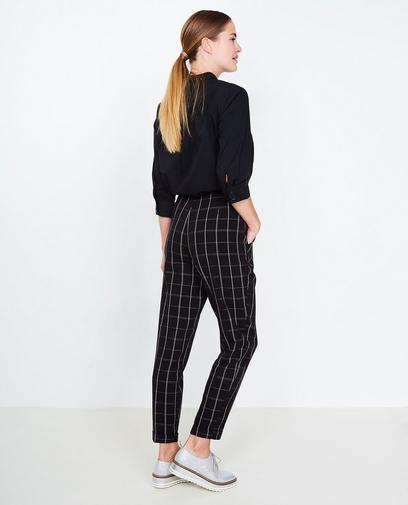 Pantalon habillé
