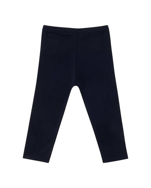 Leggings - navy -
