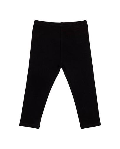 Leggings en coton bio