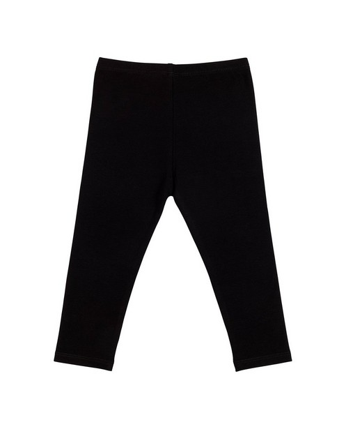 Leggings - BLD -