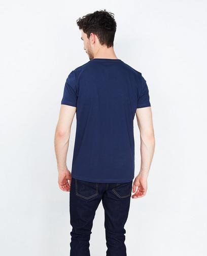 T-shirt grafische print