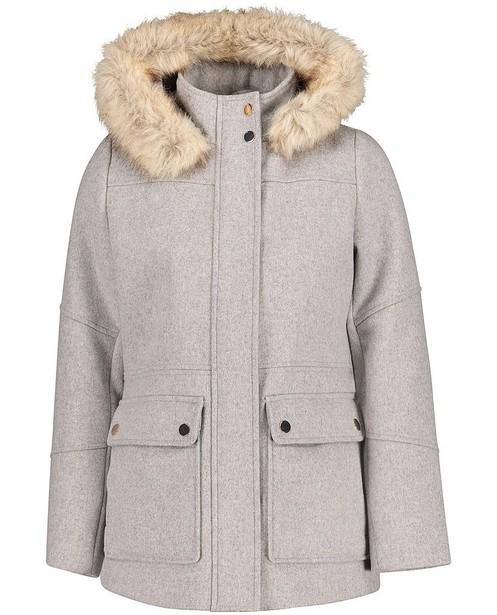 Winterjassen - mantel