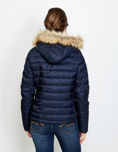 23f81eff8bb02 Vestes et manteaux pour femmes