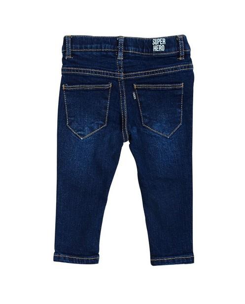 Jeans - BLD - Jeans