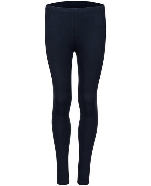 Leggings - Leggings en coton bio BESTies