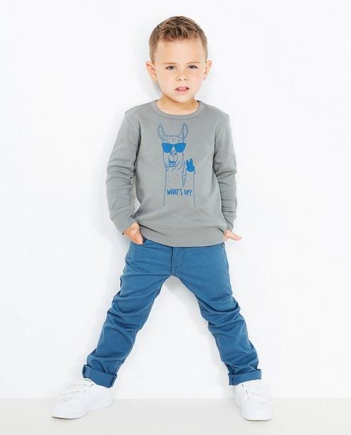 Slim fit jeans - null - Besties