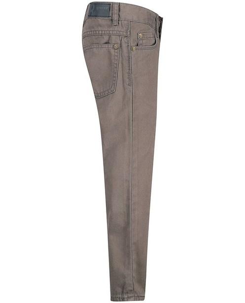 Broeken - Slim fit jeans