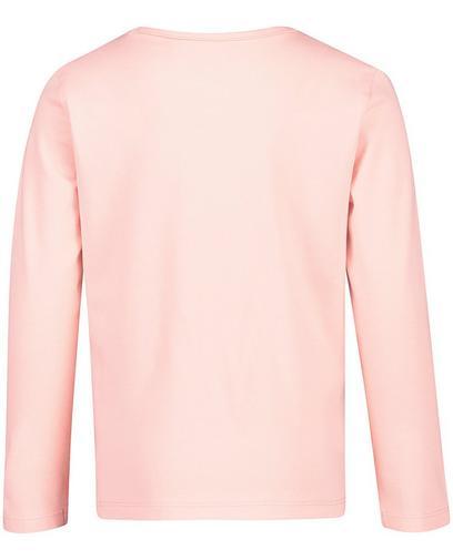 Roze longsleeve