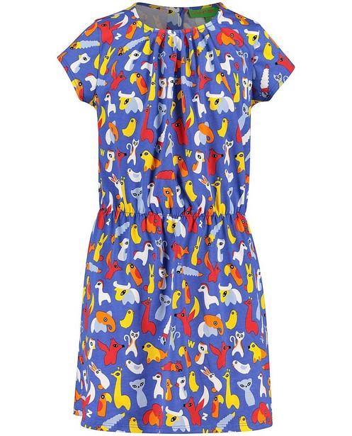 Robes - assortment - Robe lavande