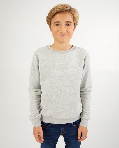 Kids kerstsweater, Studio Unique
