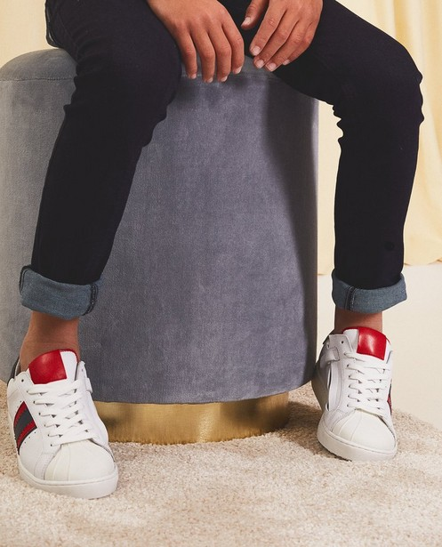 Jeans - navy - Jeans skinny JOEY communion