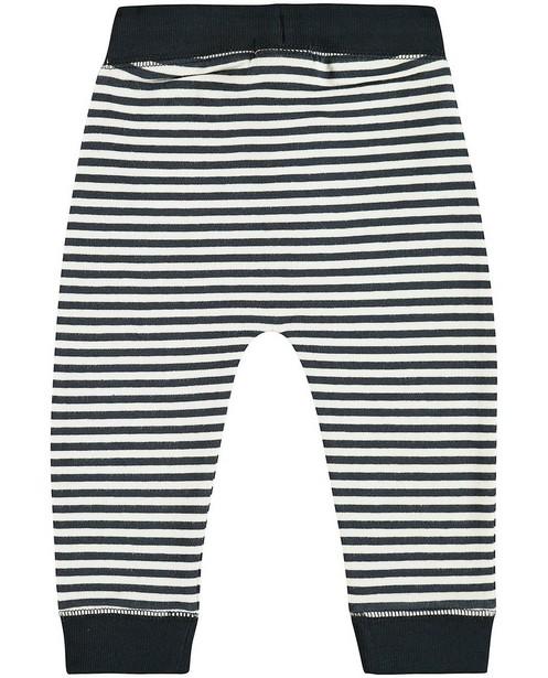 Pantalons - AO4 -