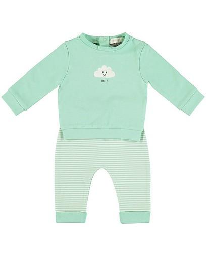Vêtements et accessoires pour bébés   JBC Belgique c8a536827d5