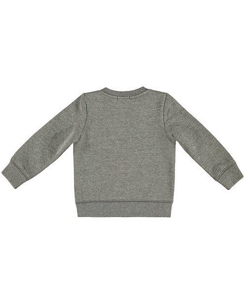 Sweaters - GSM -