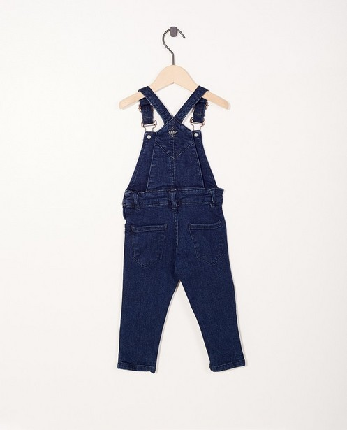 Jeans - BLD -