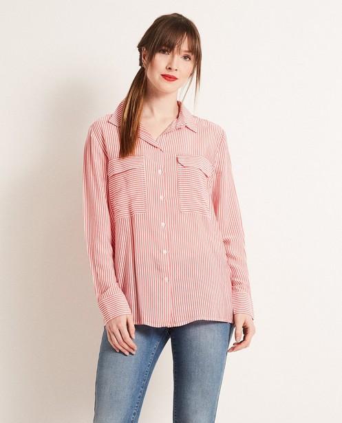 Chemises - AO1 -