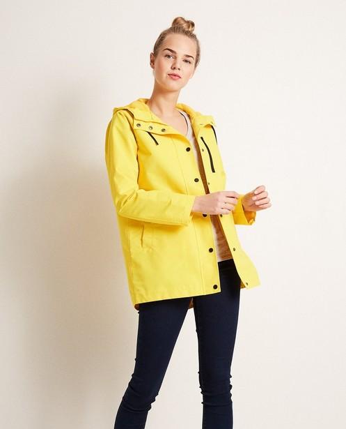 Trench-coats - navy -