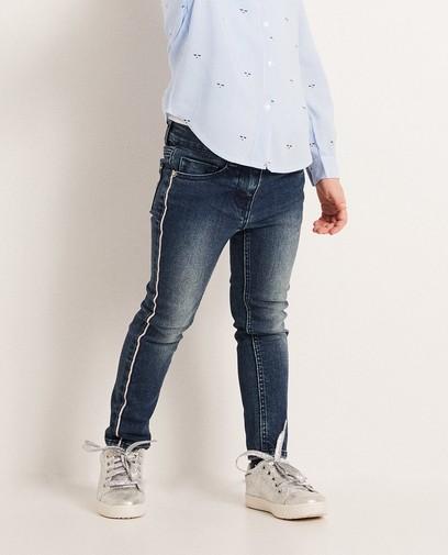 Slim Jeans JILL
