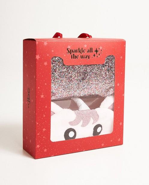 Geschenkbox Weihnachten.Geschenkbox Weihnachten Kulturtasche Schlafmaske Jbc Jbc Deutschland