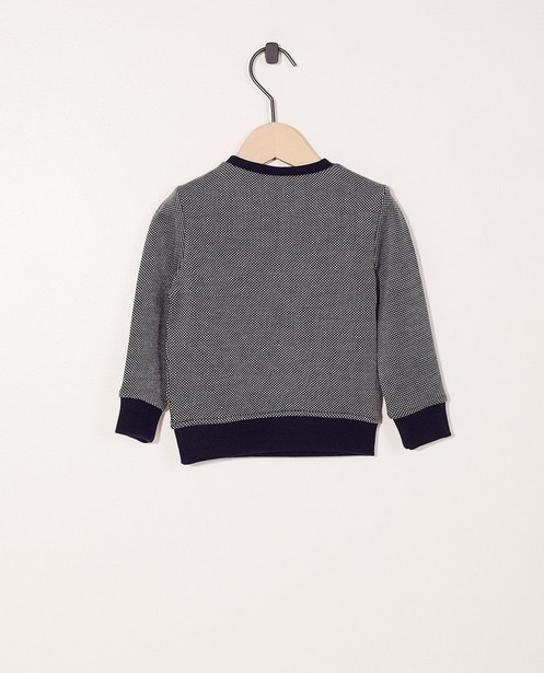 Sweaters - BLD -