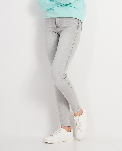 Super skinny jeans AUTUMN
