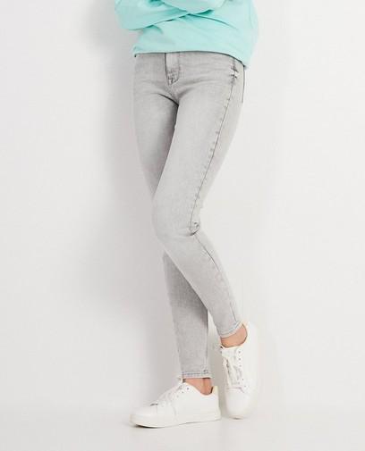 Jeans super skinny AUTUMN
